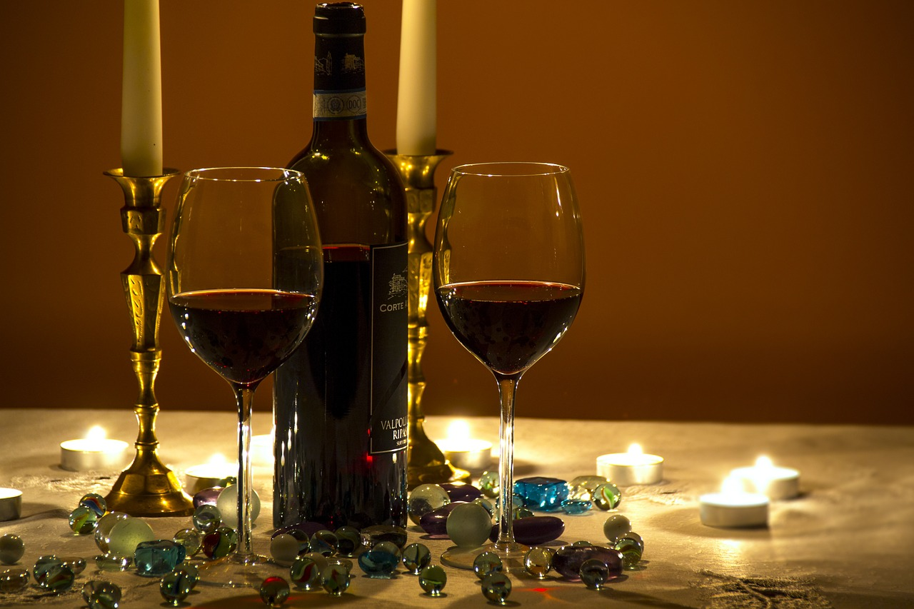 Weinberufe